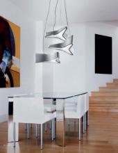 swarovski 2019灯饰设计目录-2330347_灯饰设计杂志