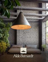 Aldo _国外灯具设计