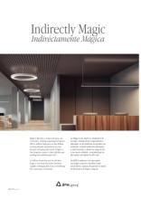 black lighting 2019年欧美室内日用照明及L-2333852_灯饰设计杂志