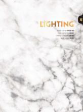 ZUO 2019年欧美室内现代简约灯饰设计电子PD-2334560_灯饰设计杂志