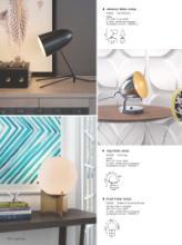 ZUO 2019年欧美室内现代简约灯饰设计电子PD-2334561_灯饰设计杂志