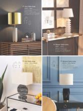 ZUO 2019年欧美室内现代简约灯饰设计电子PD-2334564_灯饰设计杂志