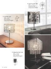 ZUO 2019年欧美室内现代简约灯饰设计电子PD-2334563_灯饰设计杂志