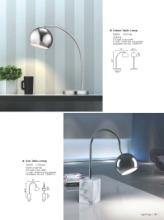 ZUO 2019年欧美室内现代简约灯饰设计电子PD-2334568_灯饰设计杂志