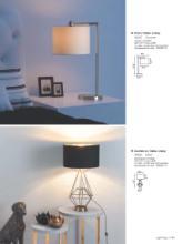 ZUO 2019年欧美室内现代简约灯饰设计电子PD-2334566_灯饰设计杂志