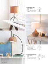 ZUO 2019年欧美室内现代简约灯饰设计电子PD-2334567_灯饰设计杂志