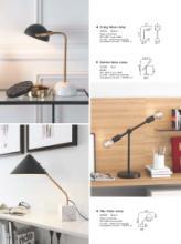 ZUO 2019年欧美室内现代简约灯饰设计电子PD-2334569_灯饰设计杂志