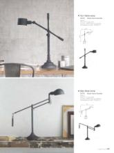 ZUO 2019年欧美室内现代简约灯饰设计电子PD-2334570_灯饰设计杂志