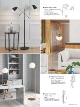 ZUO 2019年欧美室内现代简约灯饰设计电子PD-2334572_灯饰设计杂志