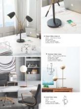 ZUO 2019年欧美室内现代简约灯饰设计电子PD-2334571_灯饰设计杂志