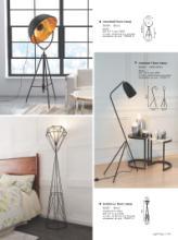 ZUO 2019年欧美室内现代简约灯饰设计电子PD-2334574_灯饰设计杂志