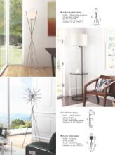 ZUO 2019年欧美室内现代简约灯饰设计电子PD-2334577_灯饰设计杂志
