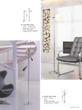 ZUO 2019年欧美室内现代简约灯饰设计电子PD-2334578_灯饰设计杂志