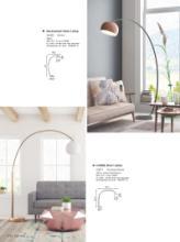 ZUO 2019年欧美室内现代简约灯饰设计电子PD-2334581_灯饰设计杂志