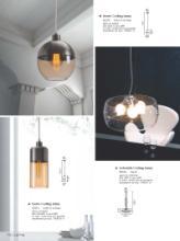 ZUO 2019年欧美室内现代简约灯饰设计电子PD-2334593_灯饰设计杂志