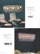 ZUO 2019年欧美室内现代简约灯饰设计电子PD-2334601_灯饰设计杂志