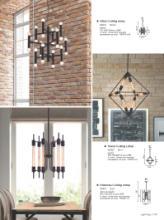 ZUO 2019年欧美室内现代简约灯饰设计电子PD-2334600_灯饰设计杂志
