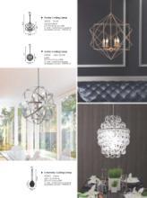 ZUO 2019年欧美室内现代简约灯饰设计电子PD-2334604_灯饰设计杂志