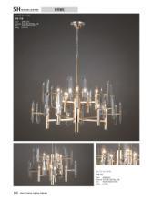 jsoftworks 2019年灯饰灯具设计素材目录-2334620_灯饰设计杂志