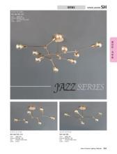 jsoftworks 2019年灯饰灯具设计素材目录-2334619_灯饰设计杂志