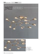 jsoftworks 2019年灯饰灯具设计素材目录-2334618_灯饰设计杂志