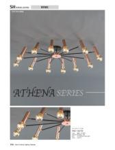 jsoftworks 2019年灯饰灯具设计素材目录-2334622_灯饰设计杂志