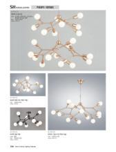 jsoftworks 2019年灯饰灯具设计素材目录-2334624_灯饰设计杂志
