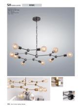 jsoftworks 2019年灯饰灯具设计素材目录-2334626_灯饰设计杂志