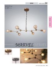 jsoftworks 2019年灯饰灯具设计素材目录-2334627_灯饰设计杂志