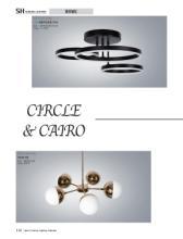 jsoftworks 2019年灯饰灯具设计素材目录-2334631_灯饰设计杂志