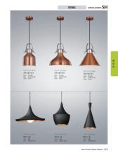 jsoftworks 2019年灯饰灯具设计素材目录-2334702_灯饰设计杂志