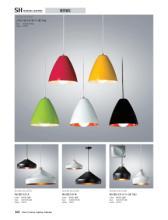 jsoftworks 2019年灯饰灯具设计素材目录-2334898_灯饰设计杂志