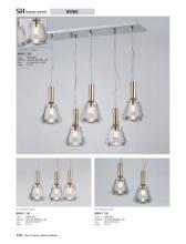jsoftworks 2019年灯饰灯具设计素材目录-2335058_灯饰设计杂志