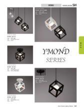 jsoftworks 2019年灯饰灯具设计素材目录-2335072_灯饰设计杂志