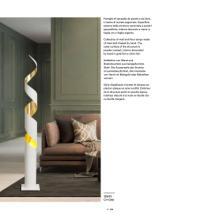 GIBAS 2019年灯饰灯具设计目录-2335999_灯饰设计杂志