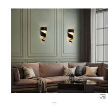 GIBAS 2019年灯饰灯具设计目录-2336000_灯饰设计杂志