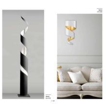 GIBAS 2019年灯饰灯具设计目录-2336001_灯饰设计杂志