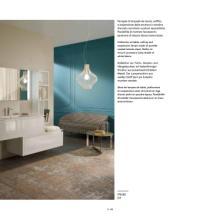 GIBAS 2019年灯饰灯具设计目录-2336005_灯饰设计杂志