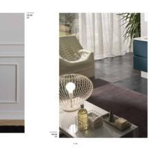 GIBAS 2019年灯饰灯具设计目录-2336009_灯饰设计杂志