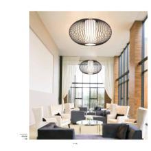 GIBAS 2019年灯饰灯具设计目录-2336011_灯饰设计杂志