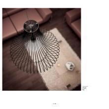 GIBAS 2019年灯饰灯具设计目录-2336010_灯饰设计杂志