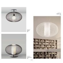 GIBAS 2019年灯饰灯具设计目录-2336012_灯饰设计杂志