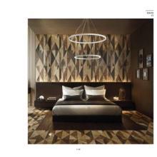GIBAS 2019年灯饰灯具设计目录-2336170_灯饰设计杂志