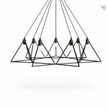 GIBAS _国外灯具设计