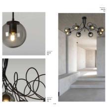 GIBAS 2019年灯饰灯具设计目录-2336402_灯饰设计杂志
