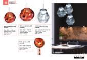 georgeirres 2019年欧美室内创意现代简约灯-2344971_灯饰设计杂志