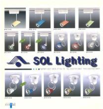 jsoftworks 2019年灯饰灯具设计素材目录-2345054_灯饰设计杂志
