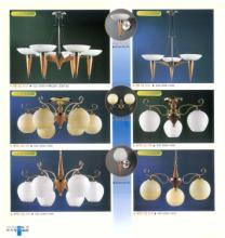 jsoftworks 2019年灯饰灯具设计素材目录-2345059_灯饰设计杂志