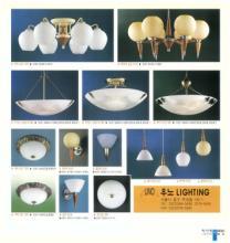 jsoftworks 2019年灯饰灯具设计素材目录-2345060_灯饰设计杂志