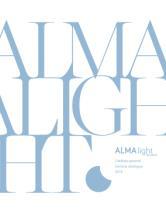 Alma Light 2019年欧美室内现代简约灯饰灯-2347746_灯饰设计杂志